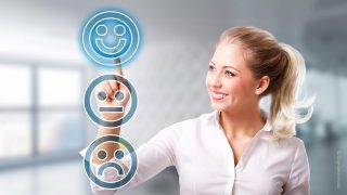 Vortrag: Spiral Dynamik