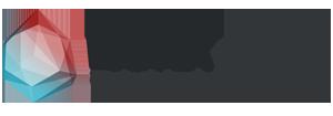Luxxprofile Logo