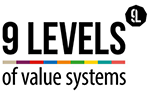 9L of Value Systems Logo