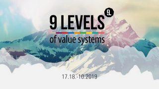 Werte-Summit-2019